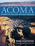 Acoma, Ward Alan Minge, 0826313019