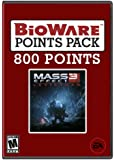 BioWare Points 800 Leviathan [Download]