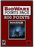 BioWare Points 800 Leviathan [Download]