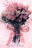 Enola's Wedding, Jack Mauro, 0595232361