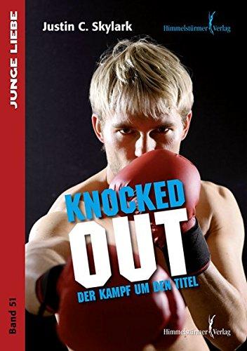 knocked-out-der-kampf-um-den-titel