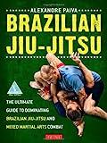 Brazilian Jiu-Jitsu, Alexandre Paiva, 0804842752