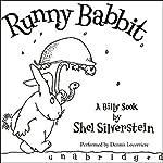 Runny Babbit: A Billy Sook | Shel Silverstein