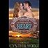 Tame A Honeymoon Heart (Tame Series Book 4)