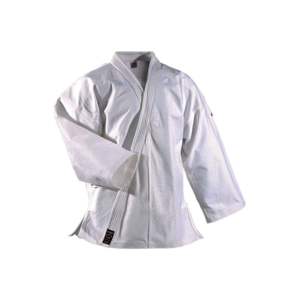 "DANRHO Ju Jutsu Anzug ""Shogun Plus"", Weiß Danrho 200 cm"