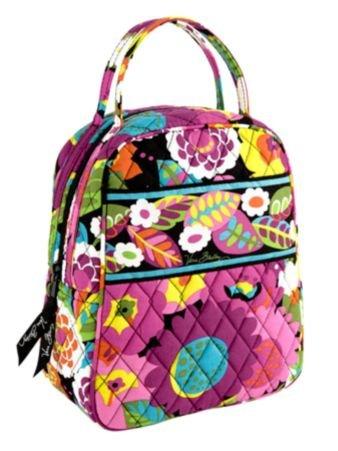vera bradley handbag package - 2