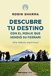 https://libros.plus/descubre-tu-destino-con-el-monje-que-vendio-su-ferrari-una-fabula-espiritual/