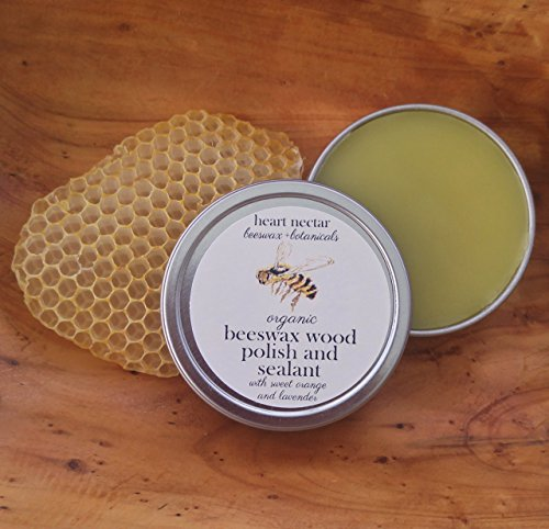 organic-beeswax-wood-sealant-and-polish-sweet-orange-and-lavender-2oz