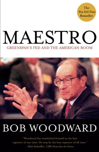 the art of central banking - 9