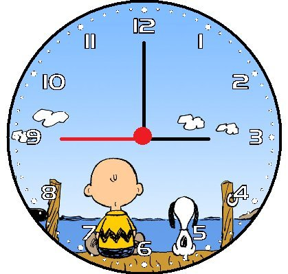 Charlie Brown Snoopy Wall Decor (Snoopy Wall Decor)