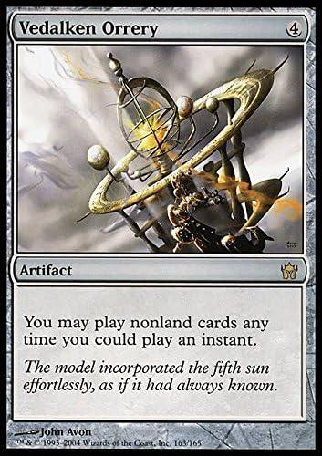 Magic The Gathering Single Cards MTG Fifth Dawn
