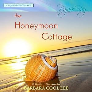 The Honeymoon Cottage Audiobook