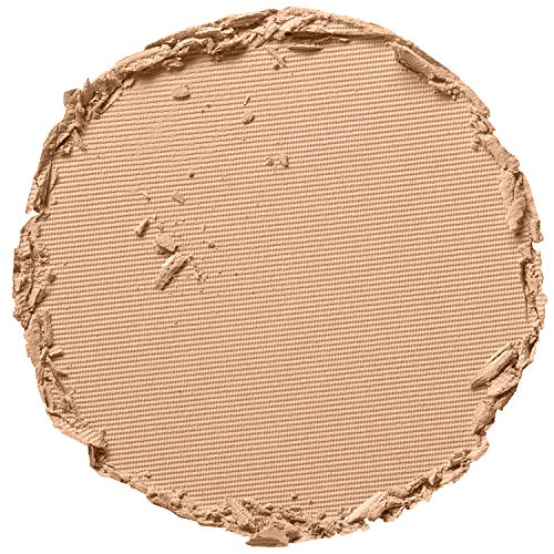 Buy pressed powder compact