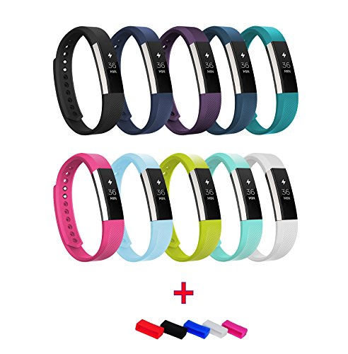 Band Fitbit Small Large Available