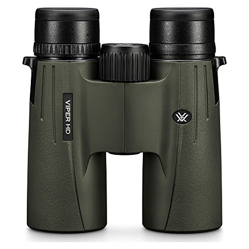 Vortex Optics Viper Prism Binoculars product image
