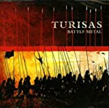 Battle Metal by Turisas (2004-07-26)