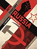 20th Century Russia: A Century of Upheaval