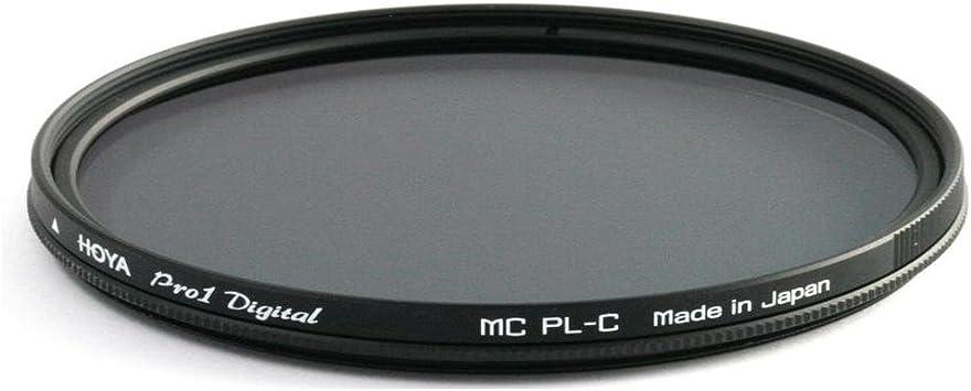 ProMaster CPL Digital HD Filter 55mm