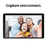 """SAMSUNG Galaxy Tab A- 10.1"""" 64GB, Wifi"""