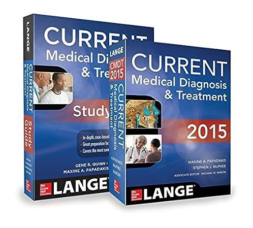 cmdt 2015 val pak cmdt 2015 study guide 9780071842204 medicine rh amazon com Valpak Sweepstakes Valpak Sweepstakes