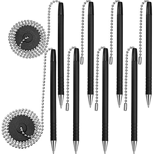 Bestselling Counter Pens