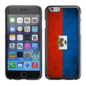 Shell-Star ( National Flag Series-Greece ) Snap On Hard Protective Case For SONY Xperia Z2 / D6502 / L50W