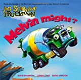 Melvin Might?