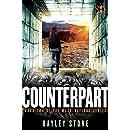 Counterpart (Machinations)