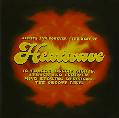 Heatwave - Sounds of the Seventies 1977, Take Two - Zortam Music