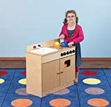 Childcraft 1491195 Sink and Stove