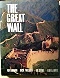 img - for Great Wall of China book / textbook / text book