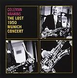 Lost 1950 Munich Concert