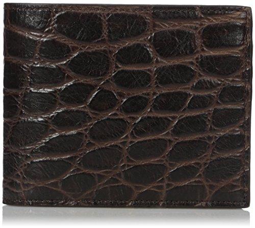 bruno-magli-mens-croco-wallet