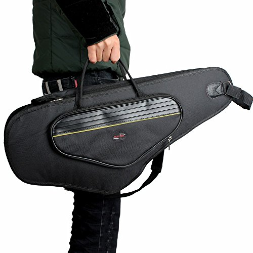 sax-saxophone-bag-case-backpack-600d-water-resistant-oxford-cloth-black