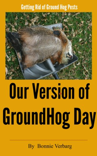 Our Version of GroundHog Day