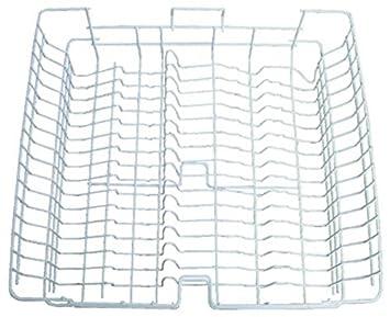 Cesto superior lavavajillas Fagor VA52P VC8A000N9