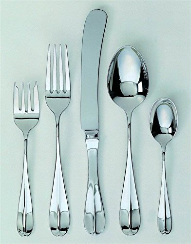 - Classic English 20-Pc. Set - Helmick Select Collection