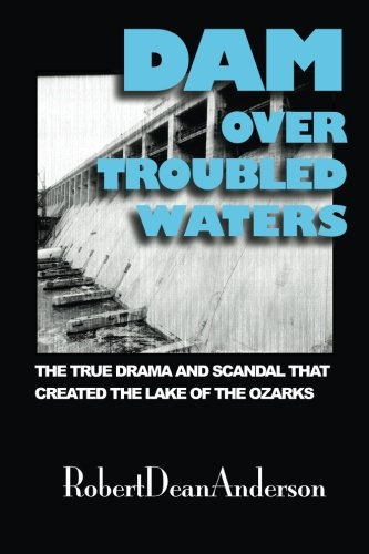 Dam Over Troubled Waters ebook