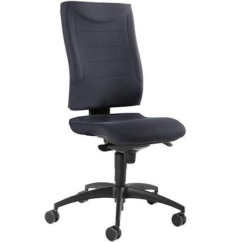 Schäfer Shop Ssi Proline P1 Schreibtischstuhl Bürostuhl Ohne