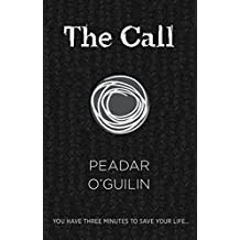 The Call (English Edition)