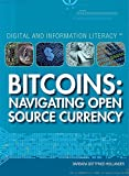 Bitcoins: Navigating Open Source Currency
