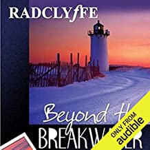 Beyond the Breakwater: Provincetown Tales, Book 2