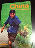 China-A Travel Survival Kit, Michael Buckley and Alan Samagalski, 090808658X