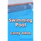 Swimming Pool Corny Jokes and Humor