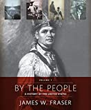 By the People 1st Edition