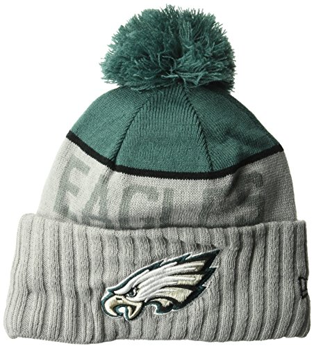 ea7d118d We Analyzed 3,494 Reviews To Find THE BEST Beanie New Era