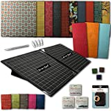 ContainYaCrafts Scrap' N Easel Crafting Bundle