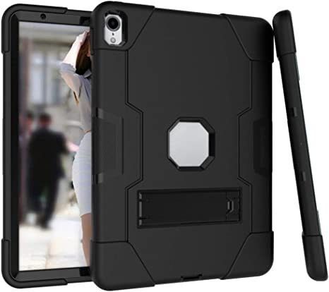 Funda para iPad Pro de 11 pulgadas 2018 Military Standard ...
