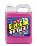 Red Line 80225 SuperCool with WaterWetter -  4-1/2  Gallon