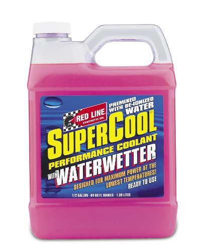 Cool with WaterWetter -  4-1/2  Gallon ()